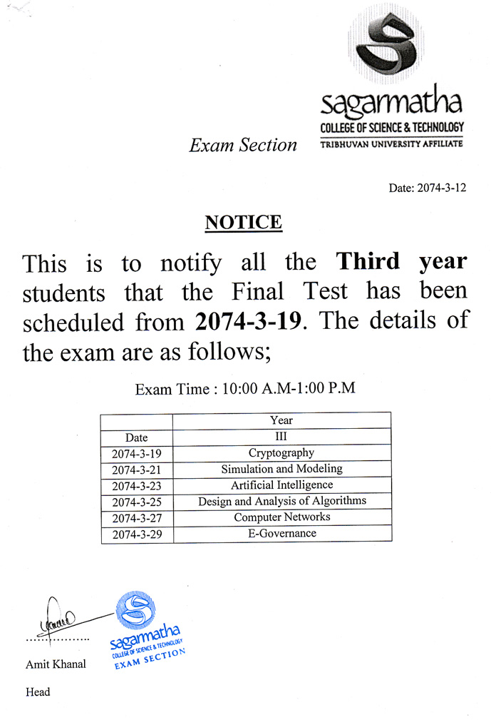 internal_exam